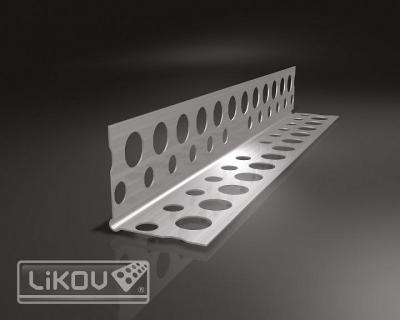 aluminiev Likov