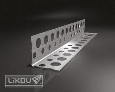 aluminiev Likov 2