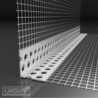 PVC 8x12 Likov